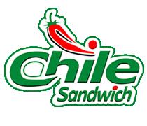 CHILESANDWICH